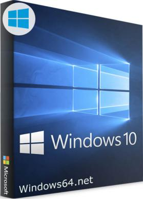 box Windows 10